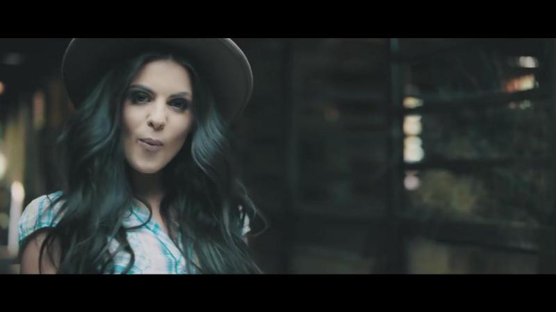 Diana Brescan ft. Dorian Popa - Hey, Cowboy!
