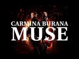 Muse - Carmina Burana (Carl Orff) - Swan Lake MOZART HEROES EP ON FIRE