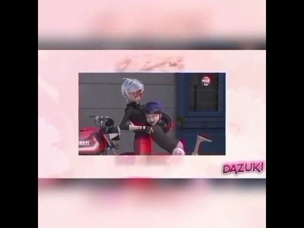 Смешные моменты из видео Dazuki