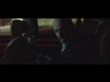 Vanotek feat. Eneli - Tell Me Who _ Slider Magnit Remix
