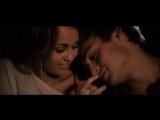 Отрывок из фильма Lol-лето одноклассники любовь поцелуй в плечо как это мило девушка парень фильм лол страсть романтика красиво