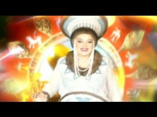 Надежда Кадышева и ансамбль Золотое кольцо - Ах, Судьба Моя, Судьба (Народная)