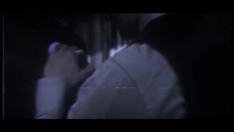 ▸ hannigram [hannibal]