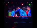 Матч Хорватия Аргентина. 21.06.2018