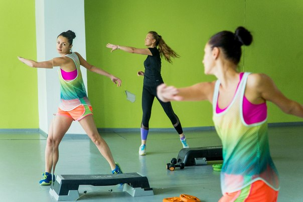 Все знают пословицу в здоровом теле - здоровый дух, но не все следуют