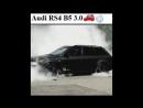 Untitled_кпвреокWindows Media Video V11_6,4 Мбит-с HD 1080-24p Видео