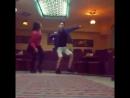 Танец с сестрой😘💃🏻🕺🏻 Какая у вас ре mp4