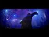 Kany West-Drake-Eminem