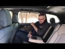 Audi Q7 2018 Exclusive. Stenni Тест Драйв.