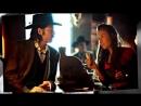 Waverly Earp × Doc Holliday