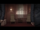 Monarchy - Disintegration ft. Dita Von Teese.mp4