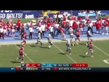 Kansas City Chiefs vs Los Angeles Chargers Week 01 09.09.2018 Condensed Game NFL 2018-2019