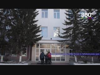 Приговор Андрею Косову