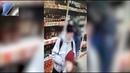 Супермаркеты привлекают любителей легкой наживы