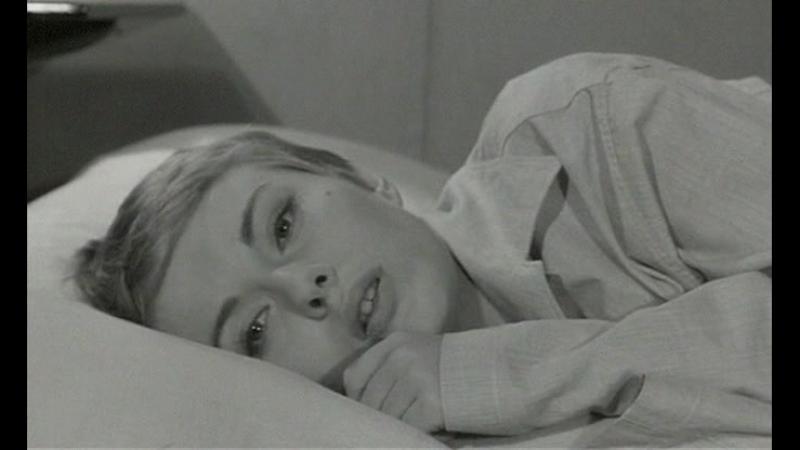 ◄Les Grandes Personnes 1961 Большие люди*реж Жан Валер