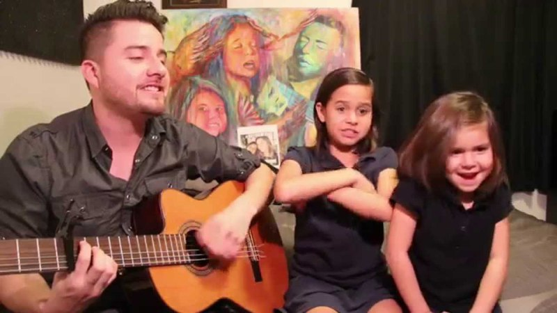 Home   Edward Sharpe and The Magnetic Zeros Acoustic Cover   Narvaez Music Covers   REALITYCHANGERS