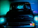 Eagle Eye Cherry - Falling In Love Again [VH 1]