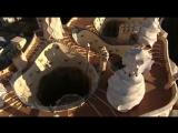 Архитектурные шедевры ХХ века. 15 - Antoni Gaudi - The Casa Mila