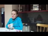 Сахалин Лена из Челябинска