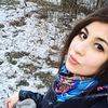 Aida Arushanyan