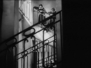 Девушки в униформе   Mädchen in Uniform   Германия, драма, мелодрама, 1931   реж. Леонтине Саган, Карл Фрёлих