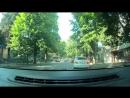 Дорога от Центар Сочи до п. Дагомыс SOCHI-ЮДВ |Квартиры в Сочи |Отдых Сочи