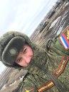 Николай Елисеев фото #24
