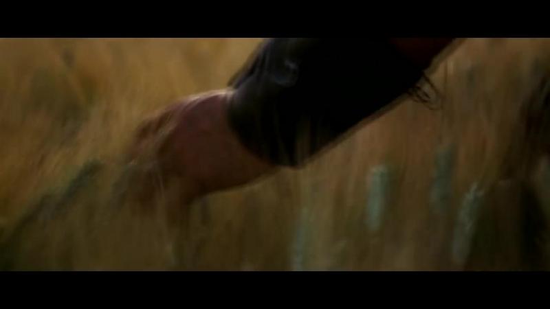 Hans Zimmer, Lisa Gerrard Jivan Gasparyan - Duduk of the North (OST Gladiator)