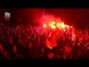 LUMEN - Пока ты спал / Государство / Sid Nancy. 04.08.2018 ТАМАНЬ-2018 SONY Action Cam