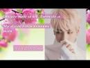 Jonghyun SHINee kpop KIM JONGHYUN08.04.1990-18.12.2017Ким Джонхен-SHINee...