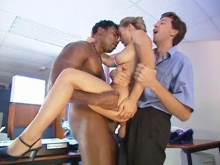Сексуальные пленки / sex tapes (2002) ✨ xxx фильмы с сюжетом (русский перевод)