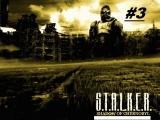 DOLBANATOR 174 S.T.A.L.K.E.R. Тени Чернобыля #3