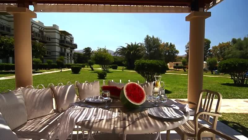 Meli-Palace-all-inclusive-hotel-in-crete