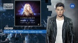 Cascada Everytime We Touch (Hardwell &amp Maurice West Remix)(Preview)