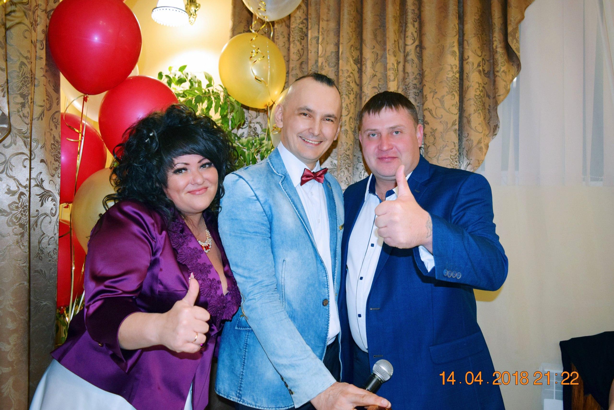 6 cKzkzNe1Q - Свадьба Дениса и Карины