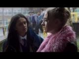 Ackley Bridge : Season 2, Episode 1( Channel 4 2018 UK)(ENG)