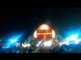Крутое выступление DJ Benny Benassi