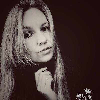 Татьяна Дятлова-Рябова