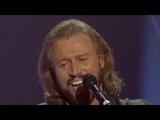 Bee Gees ~ Jive Talkin'