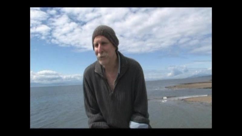 Vol 1 - 14 - Chengs change phoote note - Paul Harris - True astonishments