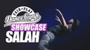 Salah | Fair Play Dance Camp SHOWCASE 2018 | Danceprojectfo