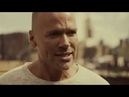 I Will Survive - Andreas Lundstedt och Andy Pfeiler