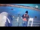 Трое в лодке алкоголь