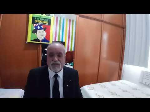Gleisi Hoffman pode ser presa por delação, Aécio Neves, livre, fala em ética e responsabilidade!