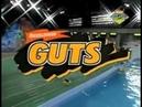 Nickelodeon Guts S1 x E14 Claudia Chance Chrissy