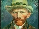 Постимпрессионисты. Ван ГогVan Gogh Post Impressionists Cromwell TV rip by mikloeff