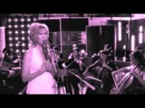 AGNETHA FALTSKOG - If I Thought You'd Ever Change Your Mind (2004)