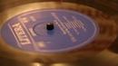 Rare Records Part 7 : Lissy Tempelhof - der Wind auf der warschauer Brücke
