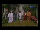 Opera Van Java (OVJ) Episode Terdampar Di Pulau Angker