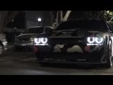 50 Cent - In Da Club (Kavi Remix) (INFINITY BASS) (httpsvk.comvidchelny)